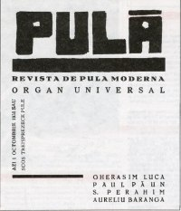 revista-pula050_web